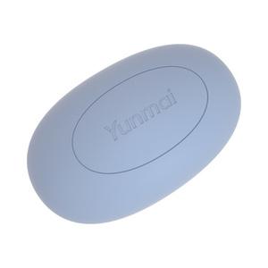 Yunmai Smart Decompression Pinch Ball
