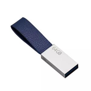 Mi USB 3.0 U Disk 64GB