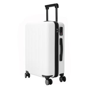 90FUN Luggage