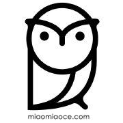 MiaoMiaoCe