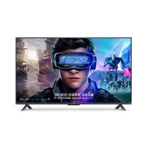 Vídeo y TV
