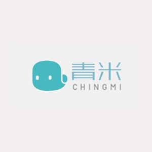 ChingMi