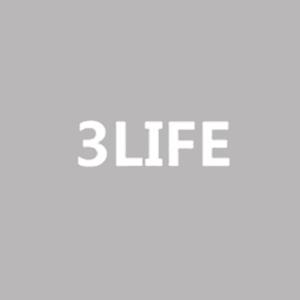 3LIFE