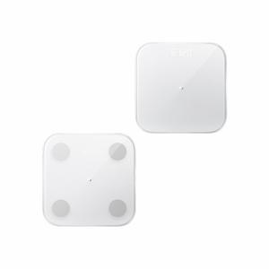 Mejores básculas Xiaomi