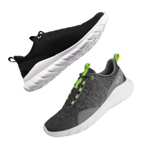 Freetie City Running Shoes