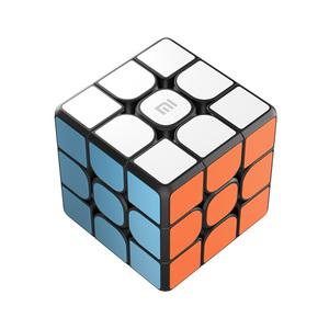 Mi Smart Rubik's Cube