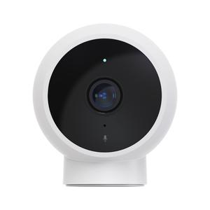 Mi Smart Camera Standard Edition