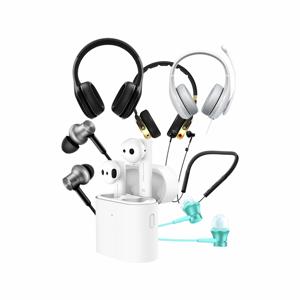 Mejores auriculares y cascos Xiaomi