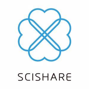Scishare
