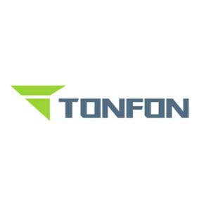 Tonfon