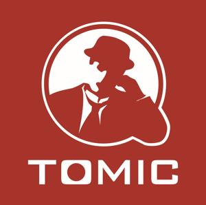 Tomic