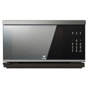 Viomi 3D Heating Steaming Baking Machine
