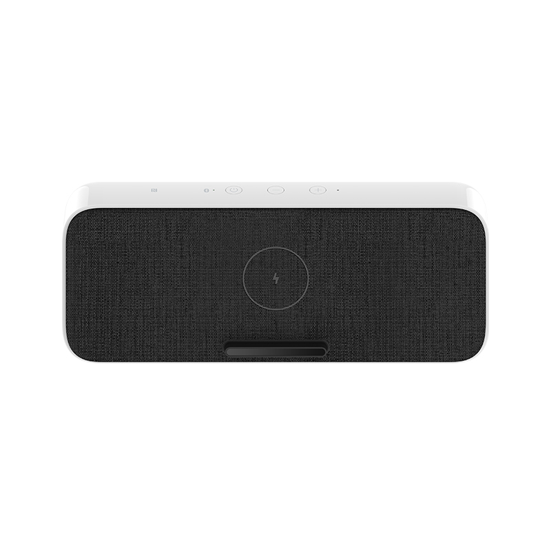 Mi Wireless Charge Bluetooth Speaker