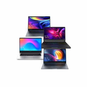 Mejores portátiles Xiaomi