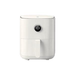 Mijia Smart Air Fryer 3.5 L