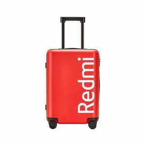 "Redmi Trolley Suitcase 20"""