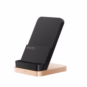 Mi Vertical Air-Cooled Wireless Charger