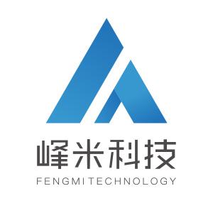 Fengmi