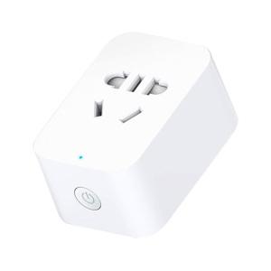 Mijia Smart WiFi Socket 2