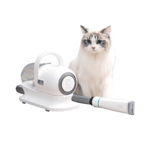 Mother Pet Multi-Functional Hair Care