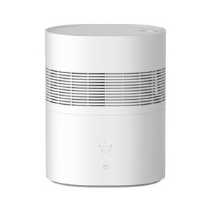 Mijia Pure Smart Humidifier