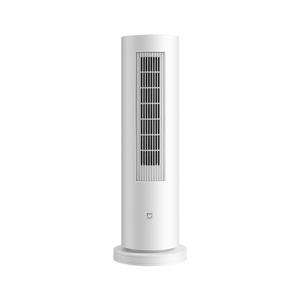 Mijia Vertical Heater