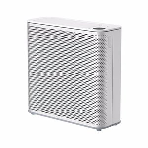 Mijia Air Purifier X