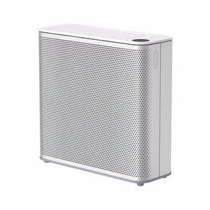 Mijia Air Purifier X