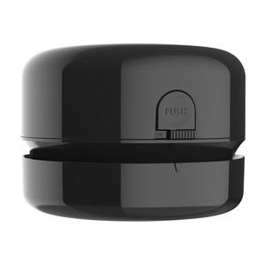 Nusign Desktop Vacuum Cleaner