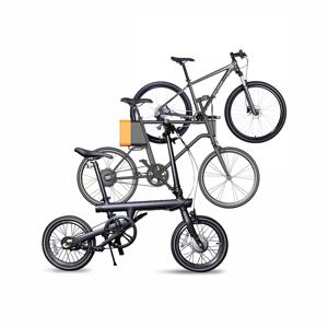 Mejores bicicletas Xiaomi