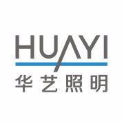 Huayi