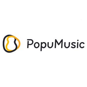 PopuMusic