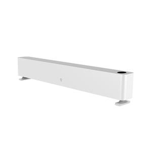 Mijia Baseboard Heater