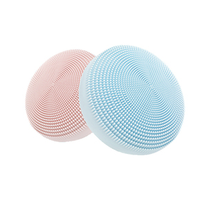 Mijia Sonic Cleansing Device