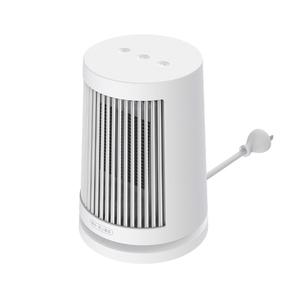 Mijia Desktop Heater
