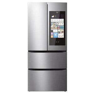 Viomi 21 Face Smart Refrigerator