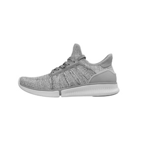 Mijia Sneakers