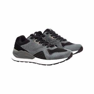 Mijia Retro Running Shoes