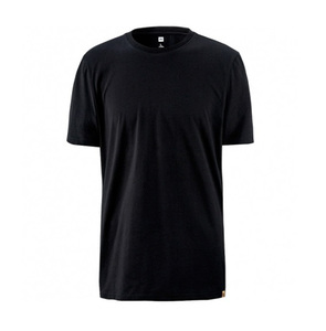 Mijia Short-Sleeved T-shirt