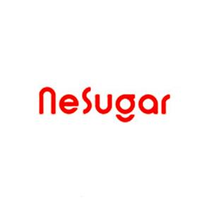NeSugar