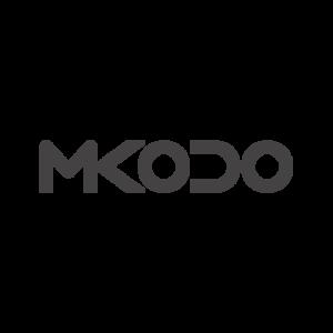 MKODO