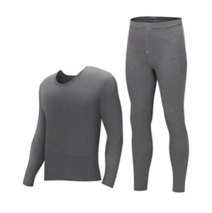 Instant Me Thermal Underwear for Men