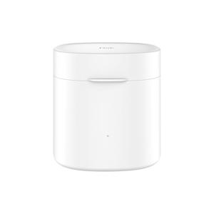 FIVE Multi-function Disinfection Mini Box