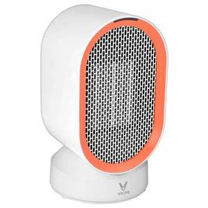 Viomi Countertop Heater