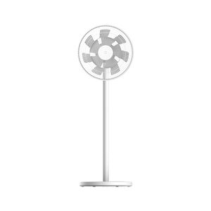 Mijia DC Fan Battery Edition 2