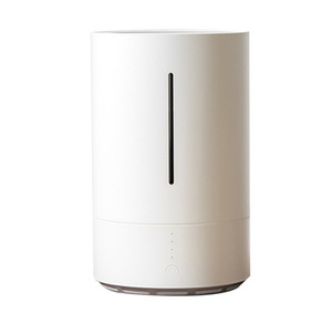 Smartmi Ultrasonic Sterilizing Humidifier