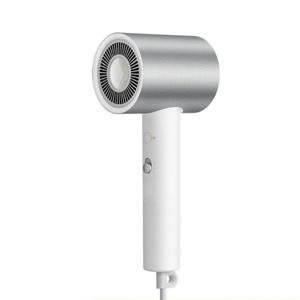 Mijia Water Ion Hair Dryer H500