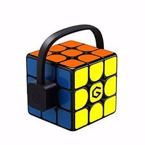 Giiker Super Cube I3