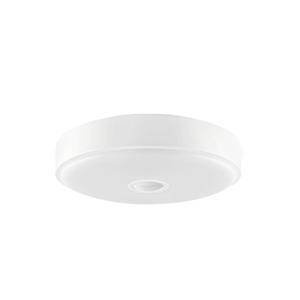 Yeelight Induction Ceiling Light Mini