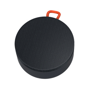 Mi Outdoor BT Speaker Mini